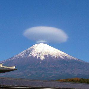 富士山1時49分
